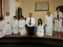 Krštenja