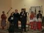 Božićni koncert u Dražu