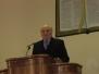 Seminar o braku - David Bibulović
