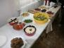 Tečaj zdrave prehrane